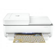 HP DeskJet Plus IA 6475 All-in-One Printer