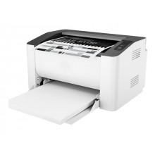 HP Laser 107a Mono Laser