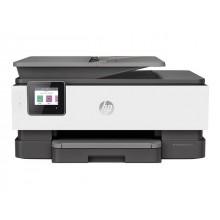 HP OfficeJet Pro 8023 AiO