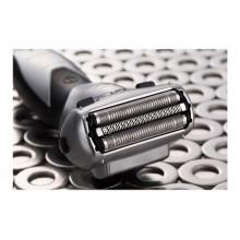PANASONIC Electric Shaver 3-Blade Cordless Razor with Wet Dry Convenience