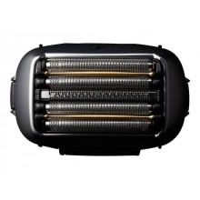 Panasonic ES-CV51-S803 Machine Shaving Sheets Battery Ion Lithium Integrated
