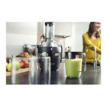 PHILIPS Avance Collection Juicer HR1919/70