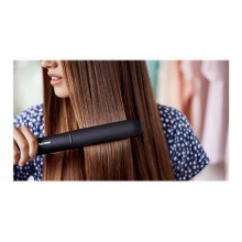 PHILIPS BHS376/00 Hair straightener ThermoProtect