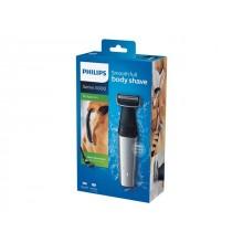 PHILIPS Bodygroom series 3000 showerproof trimmer BG5020/15