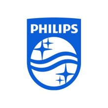 PHILIPS Daily Collection Citrus press HR2738/00 25 W 0.5 L