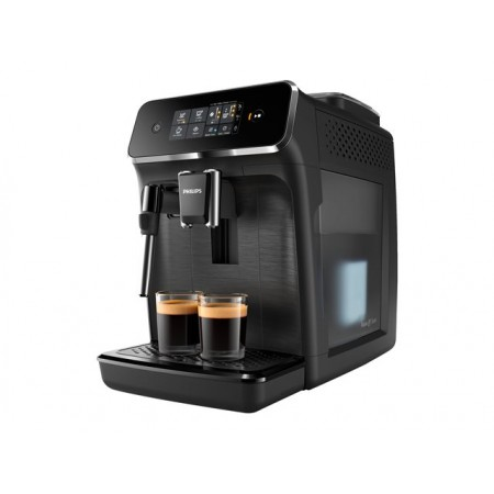 PHILIPS EP2220/10 Coffee machine Philips EP2220/10