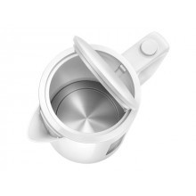 PHILIPS HD9318/70 Daily Collection Compact kettle white