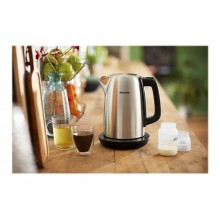 PHILIPS HD9359/90 KETTLE 1.7L AVANCE COLLECTION