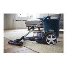 PHILIPS PowerPro Compact Bagless vacuum cleaner FC9331/09