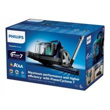 Philips Bagless Vacuum cleaner PowerPro Active