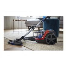 Philips Bagless Vacuum cleaner PowerPro Compact