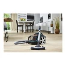 Philips Bagless Vacuum cleaner PowerPro Expert