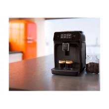 Philips Fully automatic espresso machine 2200 series