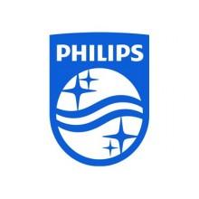 Philips Philips toothbrush head Sonicare Sensitive Standard 2pcs