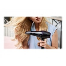 Philips Professional hair dryer DryCare 2200W, ThermoProtect