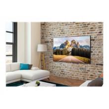 SAMSUNG Smart TV 43inch 4K UHD LED UE43AU7172