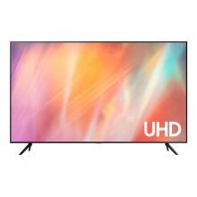 SAMSUNG Smart TV 55inch 55AU7172 4k UHD LED