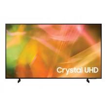 SAMSUNG TV 50inch UHD 4K UE50AU8072