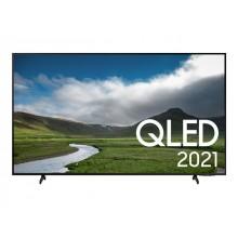 SAMSUNG TV 55inch QLED 4K QE55Q60AA