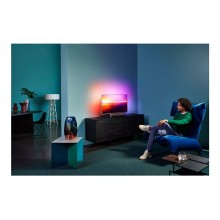 PHILIPS 43 4K UHD Android TV Bowers&Wilkins Ambilight