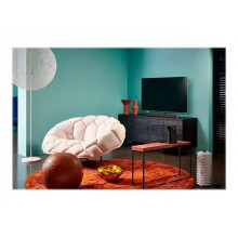 PHILIPS 55 4K UHD Android TV Ambilight Bowers & Wilkins