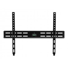 Philips TV Wall Mount VESA 100 x 100 mm/200 x 200 mm/600x600