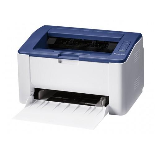 XEROX 3020VBI Printer Xerox Phaser 3020VBI PRINTER