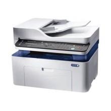 XEROX 3025V_NI Xerox WorkCentre 3025V_NI