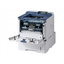 XEROX Phaser 3330 s/w A4 up to 40 pages/Min. 250sheet + 50sheet feed Duplexprint 1200 x 1200 dpi