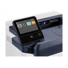 XEROX VersaLink B400DN A4 45ppm Duplex Printer PS3 PCL5e/6 2 Trays 700 Sheets