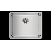 Мивка за вграждане Teka BE LINEA RS15 50.40, 115000005